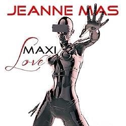 Maxi Love
