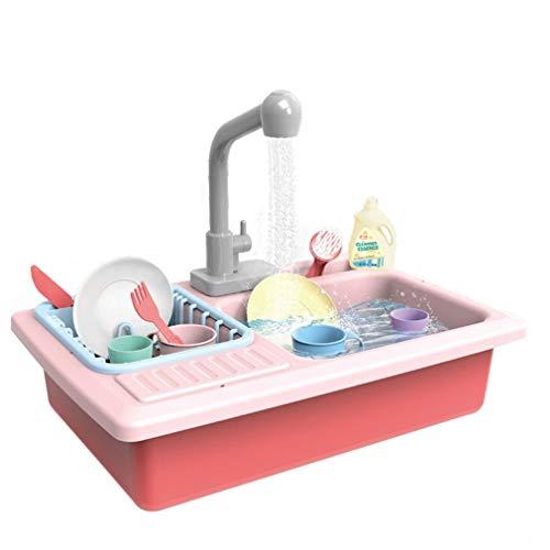 lavavajillas de juguete fabricante Astar