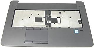 新しい純正PTK for HP Zbook 17g3タッチパッドパームレスト850944–001850108–001