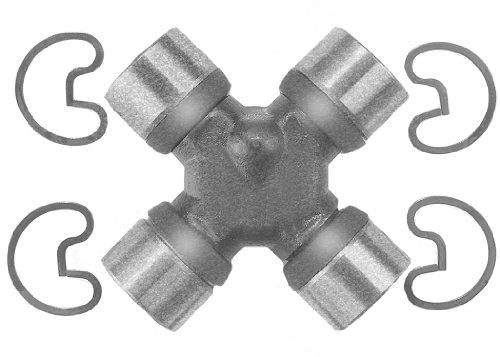 ACDelco Professional 45U0123 U-Joint