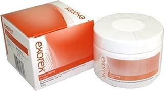 exorex cream