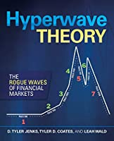 Hyperwave Theory: The Rogue Waves of Financial Markets
