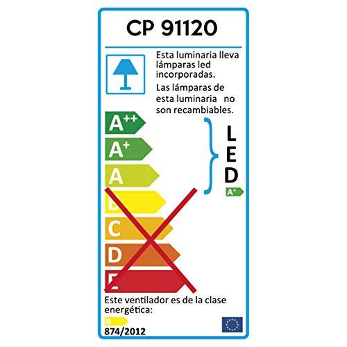 Orbegozo CP 91120
