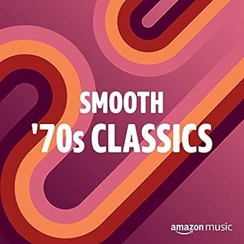 Smooth 70s Classics