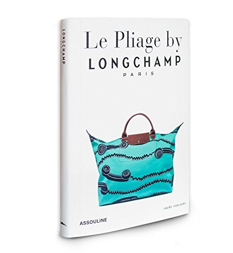 Le Pliage By Longchamp: Tradition and Transformation (Memoire)