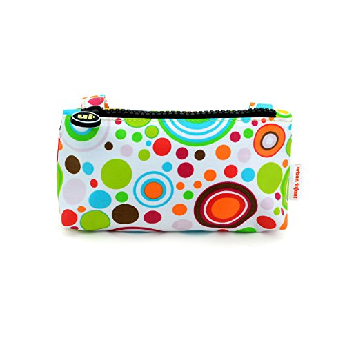 Urban Infant Toddler/Preschool Pencil Supply Pouch - Planet