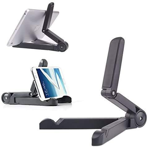 soporte flexible tablet fabricante Axgo