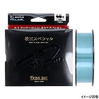 サンライン 松田スペシャル 150m 2号