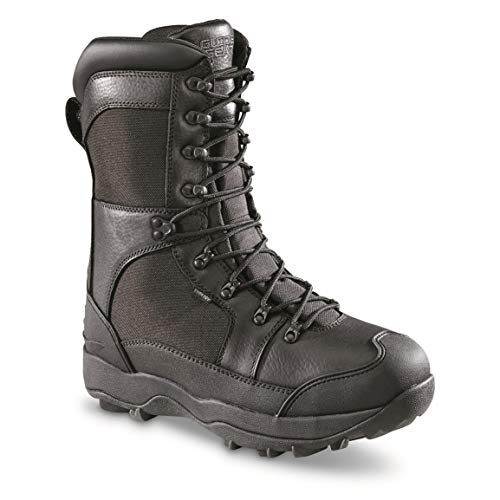 Men's Guide best hunting boots