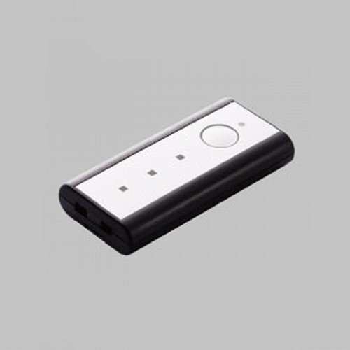 LIXIL(リクシル) TOSTEM ドア タッチキー・システムキー用リモコンキー Z-221-DVBA