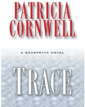Patricia Cornwell Mass Market Paperbacks Lot Collection of 11: At /Risk, Body Farm, Body of Evidience, Cause of Death, Cru...