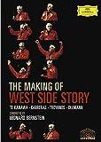Bernstein, Leonard - The Making of: West Side Story - Kiri Te Kanawa