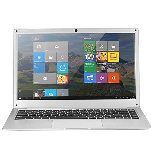 PiPo W14 14.1'' Mini Laptop 8GB Ram 128GB Rom +128GB SSD Intel Celeron N3450 Windows 10 WIFi 14.1 Inch 10000mAh 1920*1080 IPS