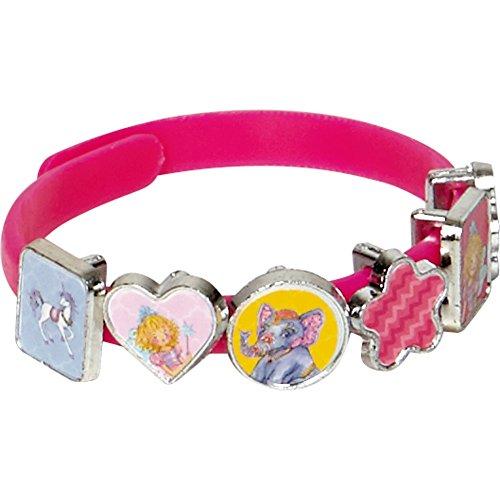 Spiegelburg 14332 Armbänder zum Selbstgestalten Prinzessin Lillifee