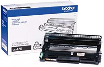 Brother HL-2280DW Drum Unit (manufactured by Brother) 12000 Pages
