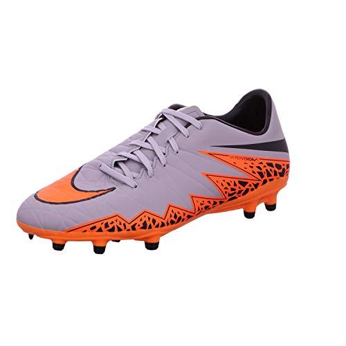 Scarpe Calcio Nike Hypervenom Phelon II FG