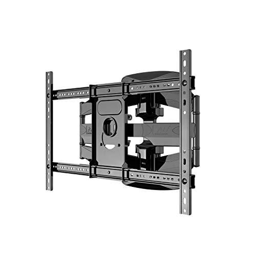 soportes para pantallas 65 pulgadas fabricante North Bayou