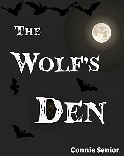 The Wolf's Den (Club and Fang)