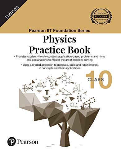Iit Foundation Physics Practice Boo…