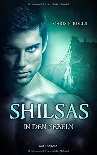 Shilsas - In den Nebeln