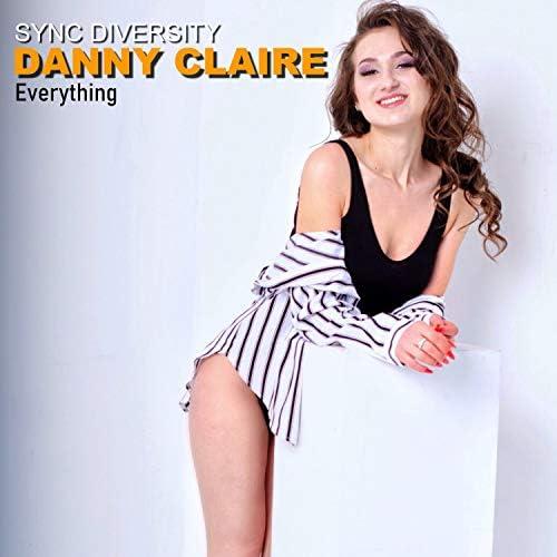 Sync Diversity & Danny Claire feat. Danny Claire
