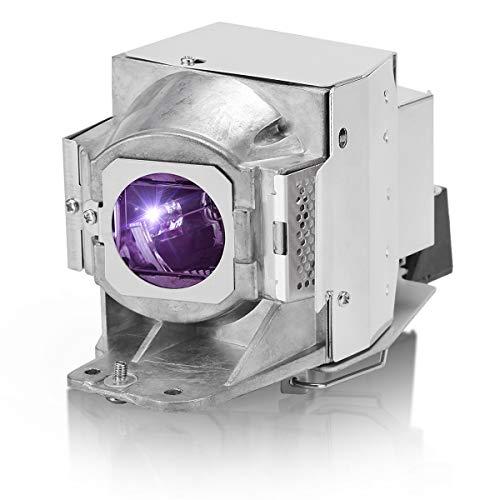 Supermait LMP-H202 Ersatz Projektor Lampe mit Geh/äuse f/ür SONY VPL-HW30AES MEHRWEG VPL-HW30ES VPL-HW55ES VPL-HW50ES VPL-VW95ES