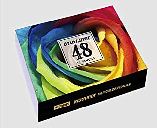 Colored Pencils - Colorful 48/72/120/160 Ink Colored Pencils Set Oil Pen for Kids School Office Drawing Painting Graffiti ...