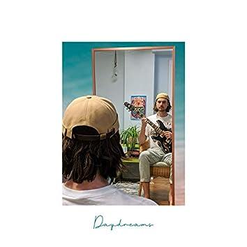 Daydreams (Instrumentals)