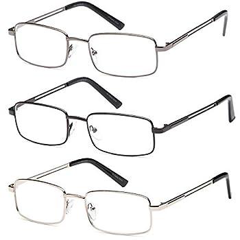 Best reading glasses men 2 25 Reviews