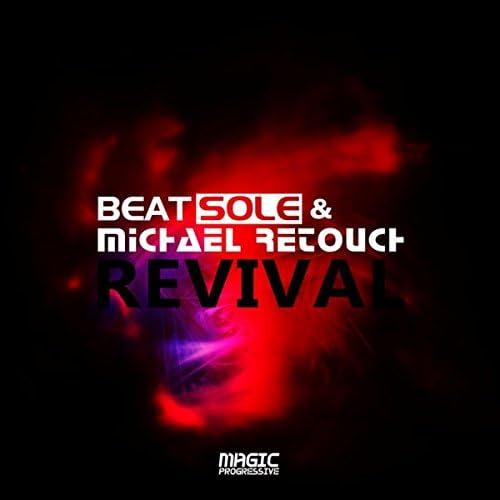 Beatsole & Michael Retouch