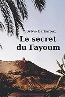 Le secret du Fayoum