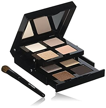 Bobbi Brown Sandy Nudes Eye Palette 0.38 Ounce