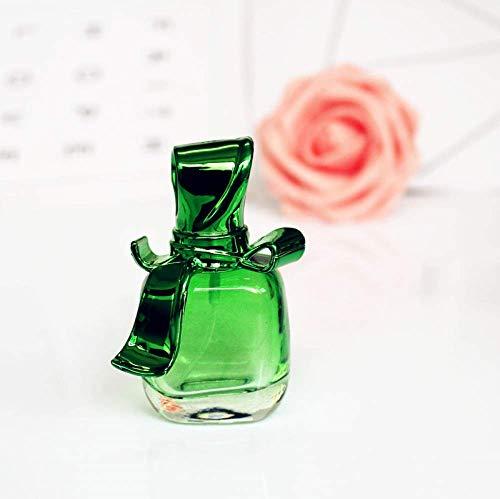 Leere Parfümflaschen, 15 ml, Glas, Zerstäuber,...