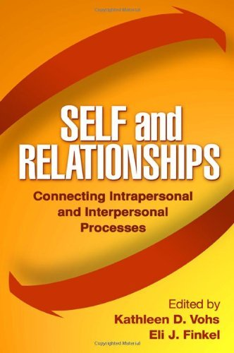 41dgOD68bfL - Self and Relationships: Connecting Intrapersonal and Interpersonal Processes