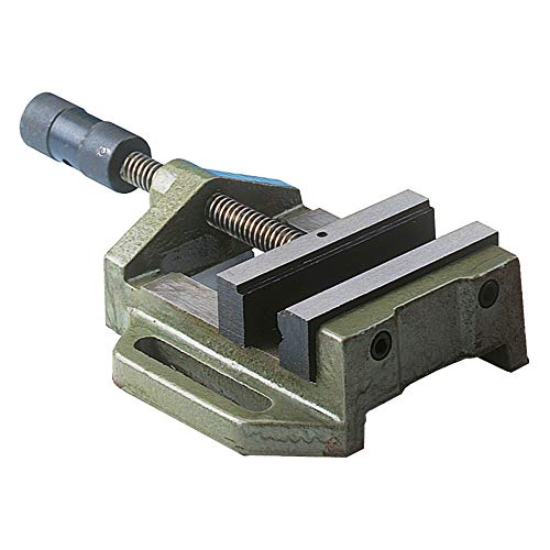 Optimum MSO 150 Maschinenschraubstock, 3000150