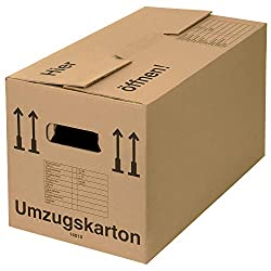 Umzugskartons günstig in Langenhagen
