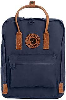 Fjallraven - Kanken No. 2 Backpack for Everyday, Navy