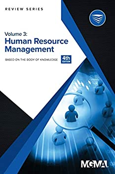 Body of Knowledge Review Series  Human Resource Management 4th Edition
