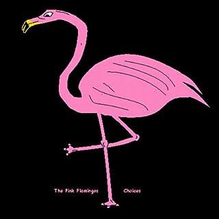 5c82c2f63873 Amazon.com: Whatever It Takes The Pink Flamingos