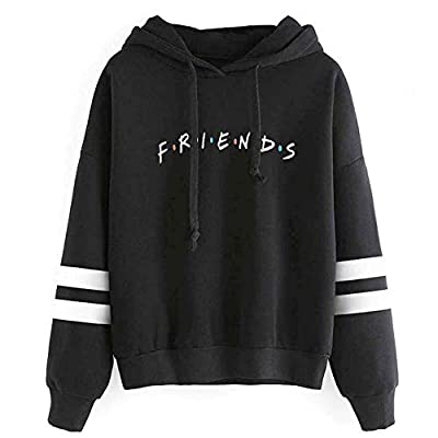 friends tv show merchandise, End of 'Related searches' list