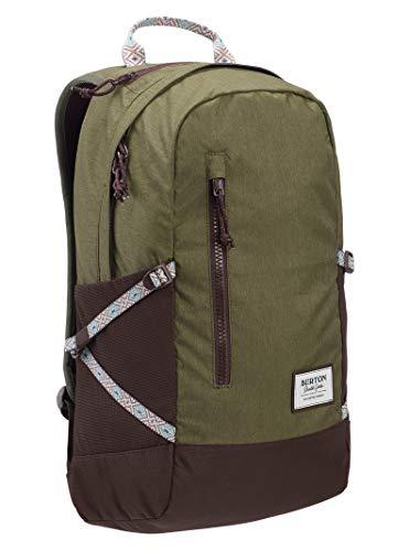 Burton Erwachsene Prospect Pack Daypack, Keef Heather