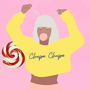 Chupa Chupa