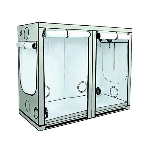 HOMEbox Ambient R120 - 120x90x180