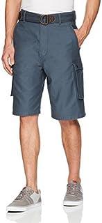 Levi's Men's Snap Cargo Short