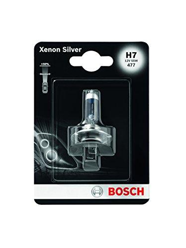 Bosch 1987301087 Bosch lamp