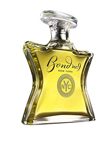 Bond No. 9 Nouveau Bowery by Eau De Parfum Spray 3.3 oz/100 ML (Women)