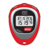Mio Coach 100 Stopwatch