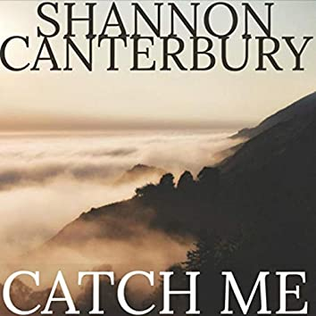 Catch Me (feat. Travis Hoard)
