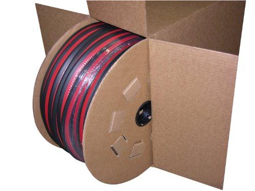 Access Cover 70940 Super-L Tailgate Seal