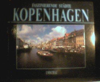 Faszinierende Städte. Kopenhagen.